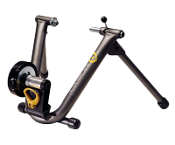CycleOps Magneto Trainer 9003